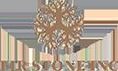 Fir Stone Inc