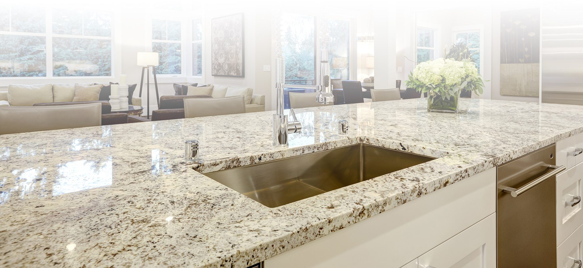 get a countertop quote