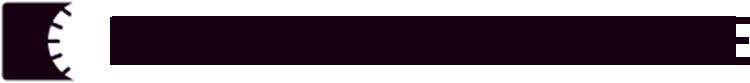 Margranite Logo